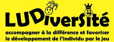 Logo Ludiversité